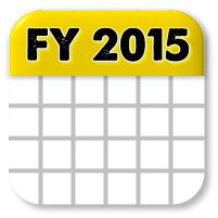 ft benning ranger school dates fy 2014