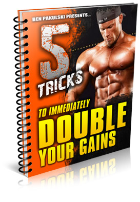 5 Tricks to Double Your Gains